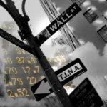 Visuel T.I.N.A. Wall Street